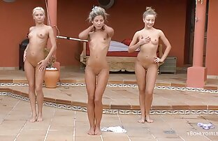 セックスアート-キャシー-デル-イスラ-冷却 女性 の ため の 無料 無 修正 動画