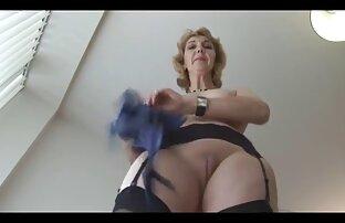 恐竜金髪のネットfucks彼女の滑りにWebカメラ 女性 の ため の 無 修正 動画